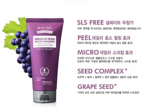 Basic Useful Skin Care Tips
