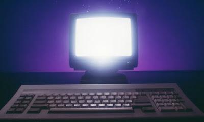 التحكم في سطوع و اضاءة شاشة الكمبيوتر في ويندوز 7
