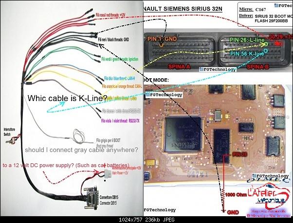 siemens_connection immo off sur siemens sirius 32 otmec sirius wiring diagram at mifinder.co