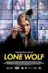 Sói Đơn Độc - Lone Wolf