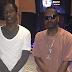 "Juicy J libera novo single ""Feed These Streets"" com ASAP Rocky e Project Pat"
