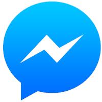 Facebook Messenger v77.0.0.10.71