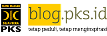 Blog PKS