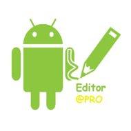 التطبيق Editor 2018,2017 1438440768_apk-edito