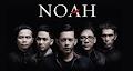 Download Lagu Mp3 Terbaru  Download Kumpulan Lagu Noah Mp3 Full Album Lengkap - Kumpulan Lagu Trend 2019 Moviesoon.site