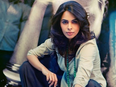 #instamag-mallika-sherawat-shares-emotional-post-after-nirbhaya-verdict