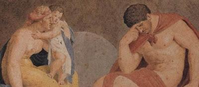 Το ήθος στους αρχαίους Έλληνες