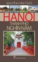 Hà Nội thành phố nghìn năm