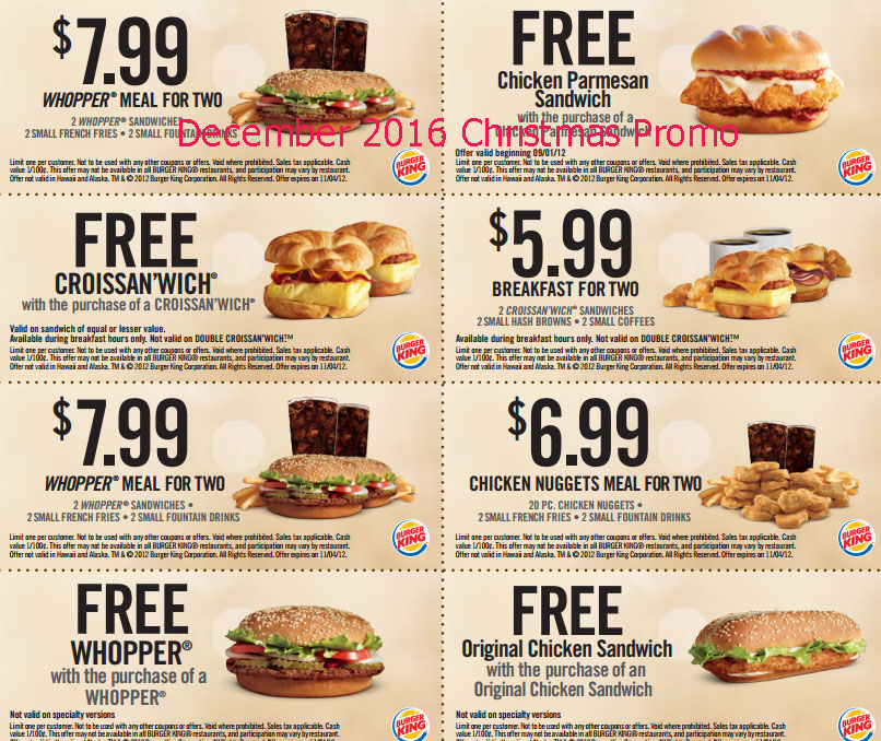 Popeyes Chicken Coupons Printable 2016