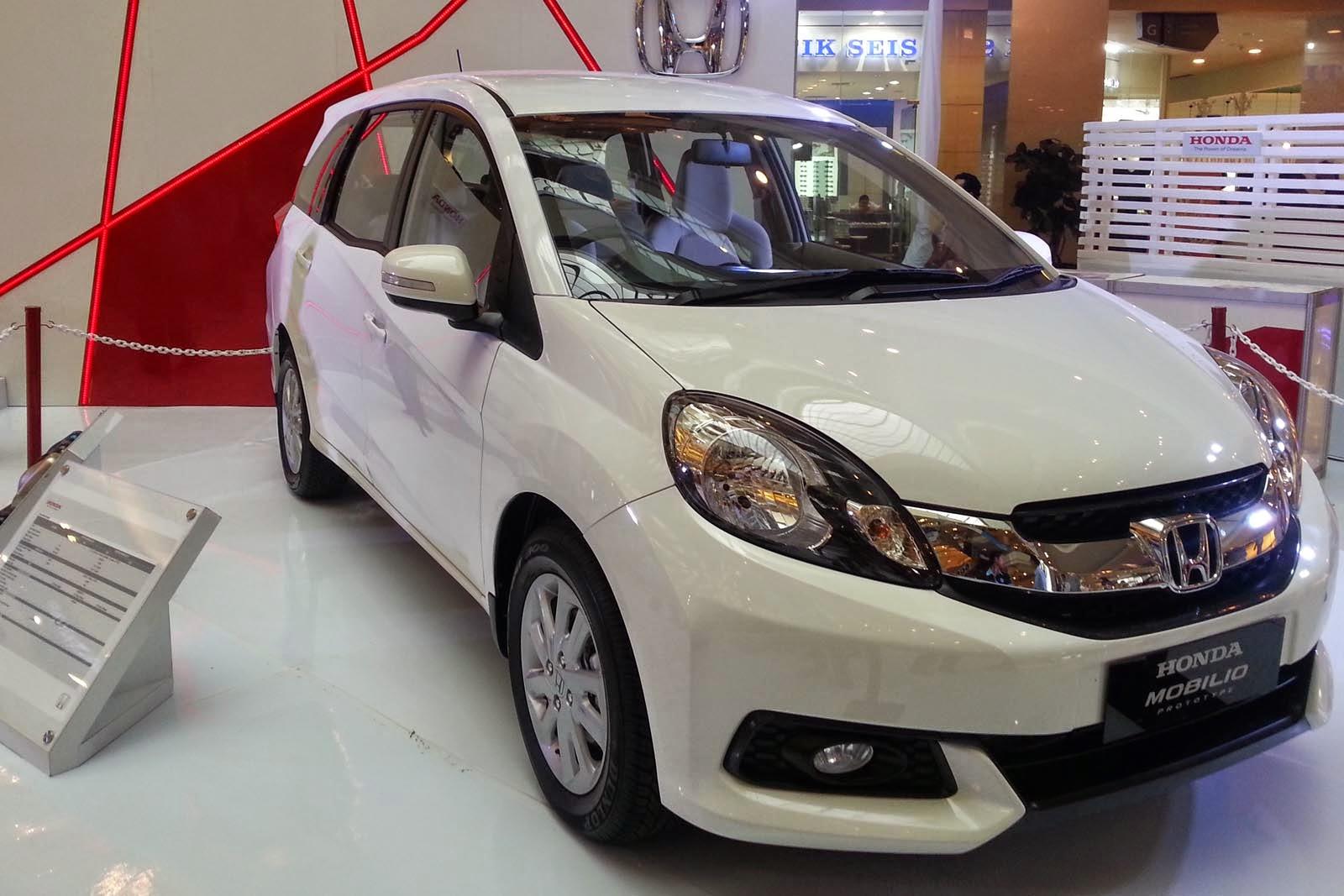 Ukuran Wiper Grand New Avanza 2015 Harga All Agya Trd 2018 Kumpulan Modifikasi Mobil Honda Mobilio 2017