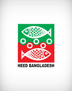 heed bangladesh vector logo, heed bangladesh logo vector, heed bangladesh logo, heed bangladesh, ngo bangladesh logo vector, heed bangladesh logo ai, heed bangladesh logo eps, heed bangladesh logo png, heed bangladesh logo svg