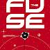 Recensione: The Fuse 1