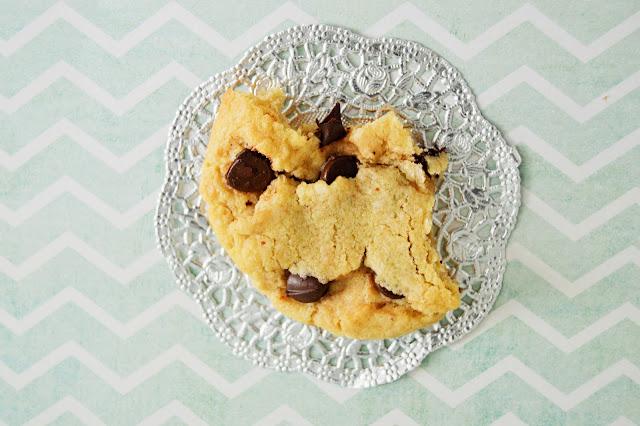 cupcakes-cupcake-mexico-cdmx-amor-chocolate-galletas