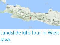 https://sciencythoughts.blogspot.com/2017/10/landslide-kills-four-in-west-java.html