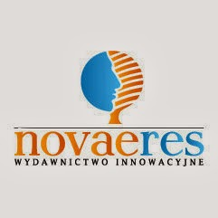 Wydawnictwo Novae Res