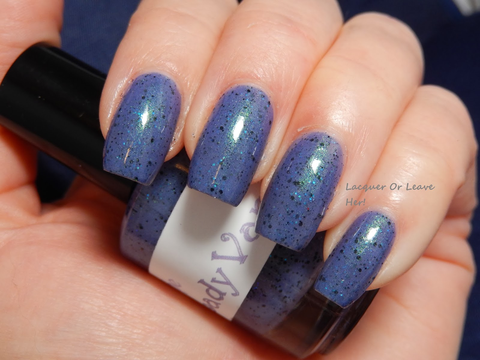 The-Lady-Varnishes-Duplicity