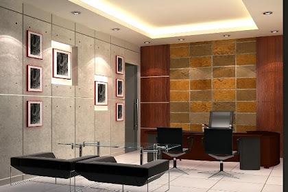 Office Room Design Ideas