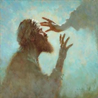 Mengetahui Kehendak  Allah