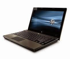 Update Harga Laptop HP Terbaru