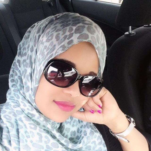سعودية انسه ابحث عن شريك الحياة للزواج و الأستقرار مع حبيبي و شريك الحياة