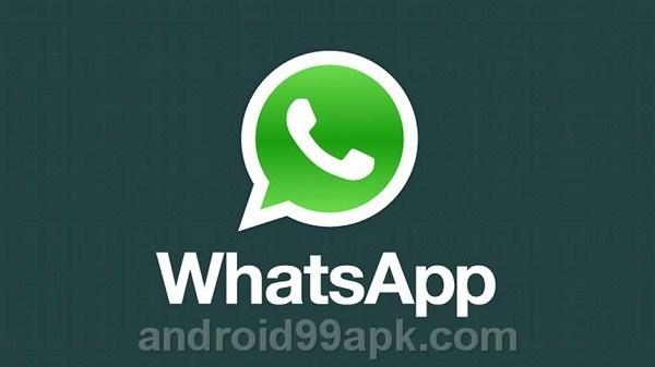 android apk,apk apps, apk downloader, apk games, android apps apk, android apk free