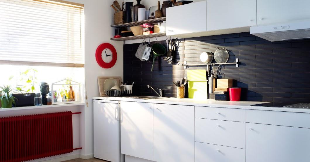 Ikea barcelona montador muebles ikea barcelona montaje - Montador de cocinas ...