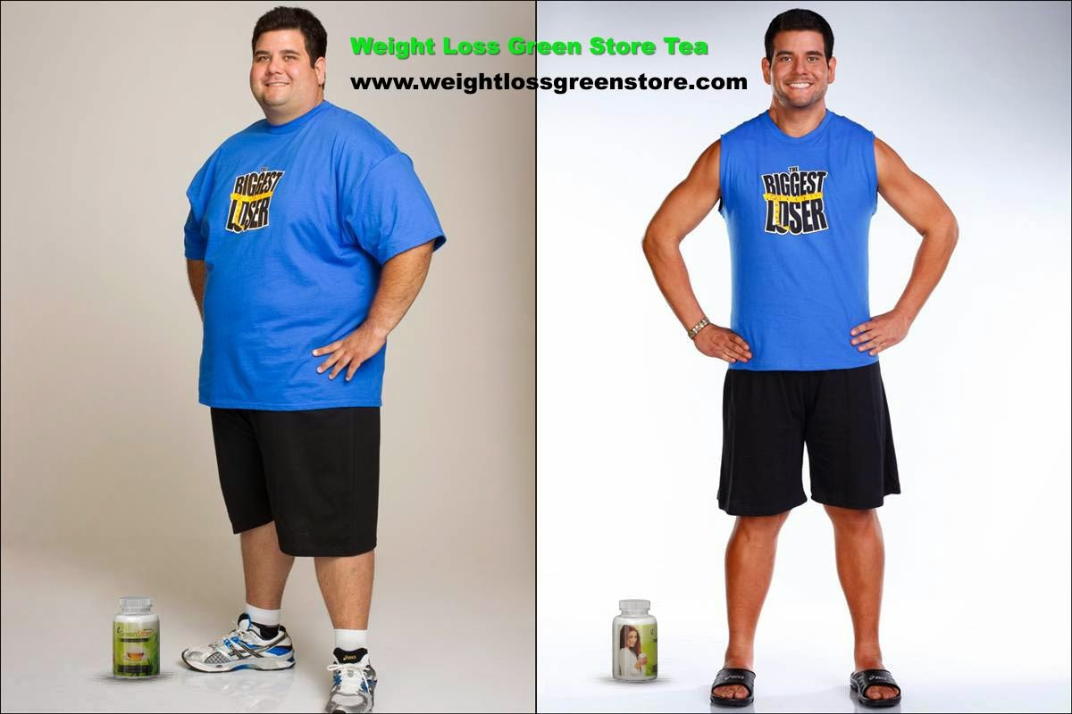 http://weightlossgreenstore.com/