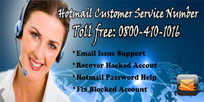 How to access my hotmail email account if show on wrong password?