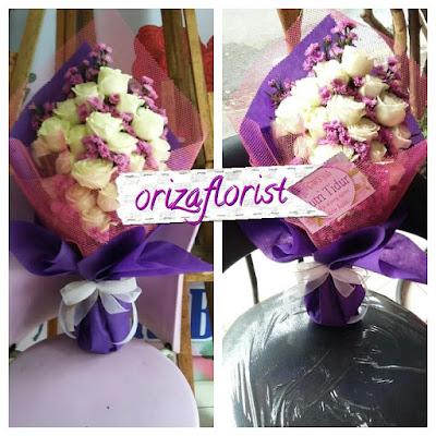 kado bunga surabaya, bunga valentine online surabaya