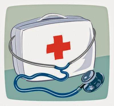 Asuransi Kesehatan bagus, Asuransi Kesehatan Terpercaya, Asuransi kesehatan Recommended