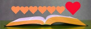 Curseur de satisfaction de Phooka : Coup de coeur