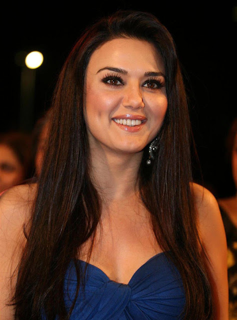 TOP Bollywood actresses 2015