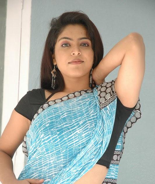 naked pics of reshma