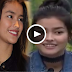 Beautiful Liza Soberano Enters PBB House. WATCH THE FUNNY AND CUTE VIDEO