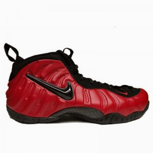 54f6ea9be9c KICK GAME   THE EVOLUTION OF FOAMPOSITE TECHNOLOGY!!