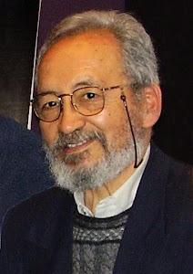 Pablo Guevara