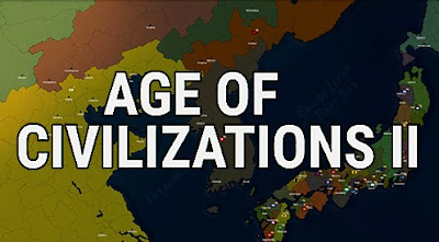 Age of Civilizations II Apk + Data for Android (paid)