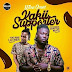 Wisa Greid Ft Luther - Kakii Supporter (Prod by Chapter Beeatz)