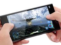 Tips Membeli Hp Android Murah 4G untuk Keperluan Gaming