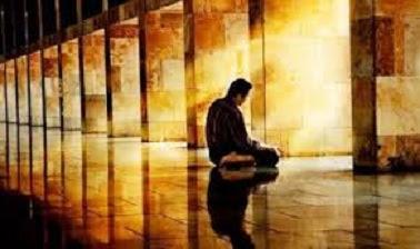 Tata Cara Shalat Sunnah Rawatib dan Bacaannya