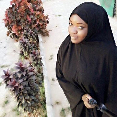 Nigerian Army abducted my daughter since 2015 - Woman cries out