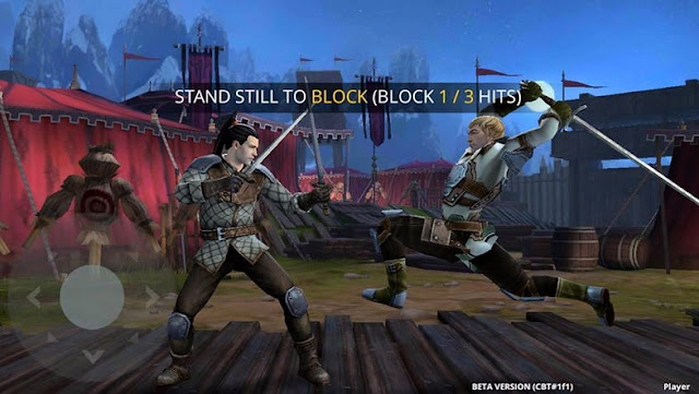 shadow fight 3 hack online apk