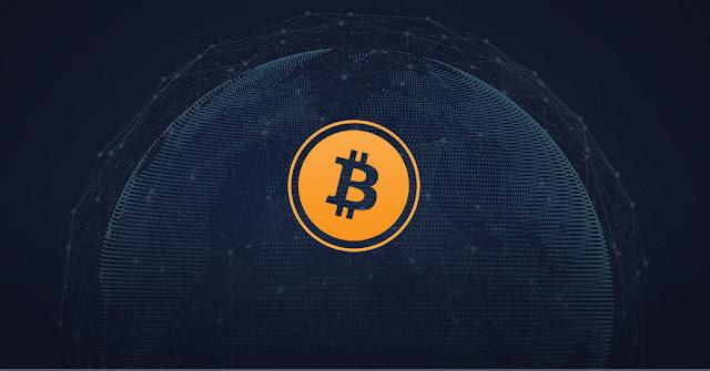 Bitcoin y BlockChain imagen