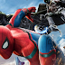Download Game Spider-Man: Homecoming VR Terbaru Untuk PC Gratis