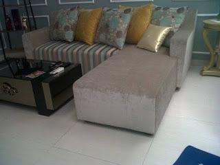 service sofa murah di bekasi timur