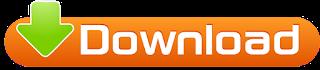 Latest Advanced SystemCare Pro 8.4.0.810 Full version Free