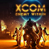 XCOM Enemy Within Apk + Data Mod