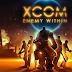 XCOM Enemy Within v1.6.0 Mod