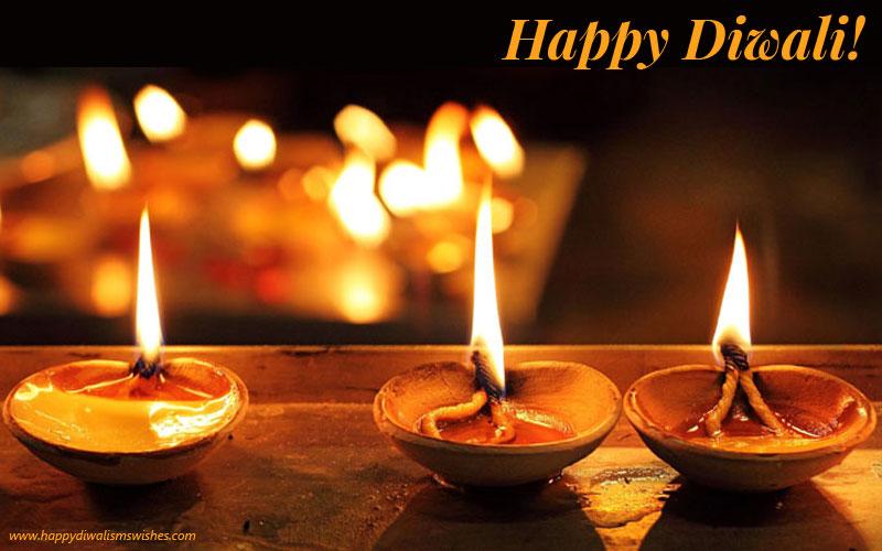 happy diwali wishes diwali wishes diwali wishes 2018 diwali mesages 2018 diwali wishes