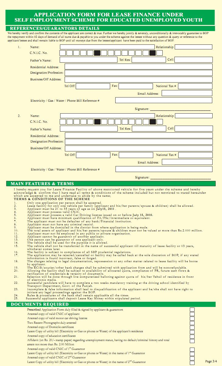 Punjab-Yellow-Cab-Taxi-Form-3 Taxi Application Form on application in spanish, application insights, application to join a club, application to date my son, application to be my boyfriend, application trial, application template, application meaning in science, application for employment, application database diagram, application service provider, application to join motorcycle club, application approved, application clip art, application cartoon, application for rental, application error, application to rent california, application for scholarship sample,